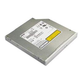 TEAC DV-W28SS 吸碟式DVD刻录机