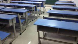 办公桌转椅屏风工位隔断卡位班台班椅前台各类办公家具
