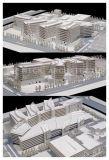 房地产沙盘模型建筑楼体模型户型模型制作