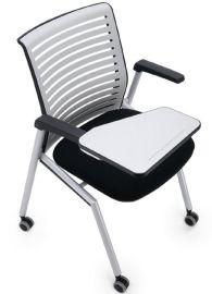 東莞培訓椅,高檔培訓椅,現代培訓椅