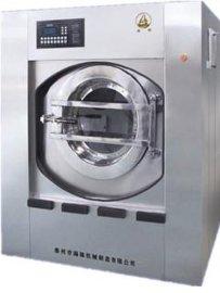 毛巾洗脱机/毛巾全自动洗涤设备