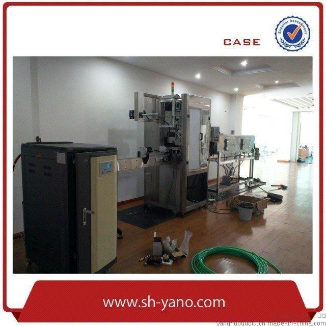 套标机、喷码机配套用36KW电蒸汽锅炉 收缩膜套机,包装机配套用电蒸汽发生器