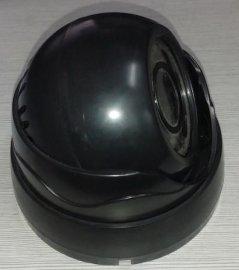 1200线高清大海螺半球摄像机