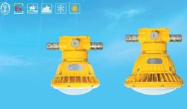 BAD85-M LED防爆灯 船用LED防爆灯 BAD85-M30 有CCS船检证书