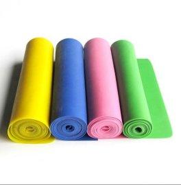 健身带,减肥带,压力带,瑜伽带