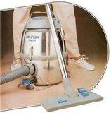 丹麦Nilfisk力奇GM80P无尘室专用干式吸尘器无尘室专用工业吸尘器GM-80P力奇GM-80