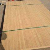 临沂竹板材、做竹家具的竹板材