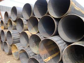 16Mn直缝钢管、直缝钢管厂家、输送直缝钢管