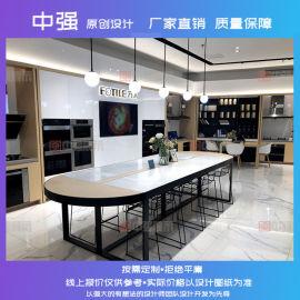 供应南京地区品牌电器展柜展示柜