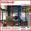 上海锟恒80kgAI型智能电动平衡吊 助力机械手