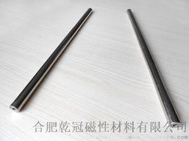 不鏽鋼磁力棒 除鐵磁力棒 過濾強磁鐵12000高斯