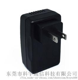 8.4V2.5A电源适配器充电器