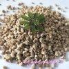 厂家供应优质黄金麦饭石 软麦饭石颗粒
