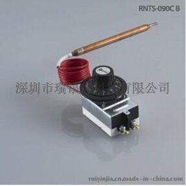 30A大电流温控器RNTS-120C