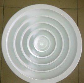 圆形出风口-空调圆形散流器风口(厂家直供,质量保证,价格优惠)