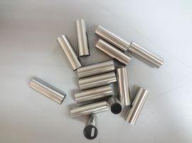 304不锈钢毛细管 不锈钢精密无缝毛细管【7*0.5*50】