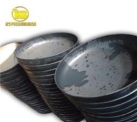 专业生产封头 碳钢封头 温州碳钢封头厂家