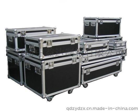 航空箱ZYD2015,大型工具箱