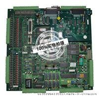 盟立3600电脑主机板及维修