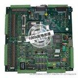 盟立3600電腦主機板及維修