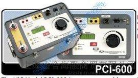 美国vanguard PCI-600继电器保护测试仪Primary Current Injection Source