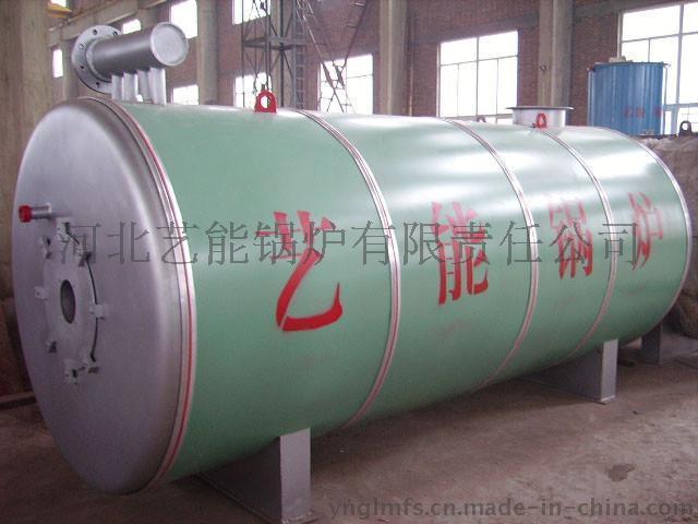 河北藝能鍋爐製造天然氣鍋爐型號齊全