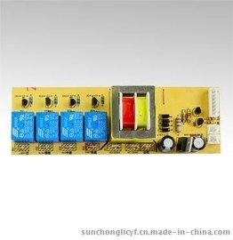家電控制板方案