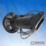 QJB4/6-320/3-960 潜水搅拌机
