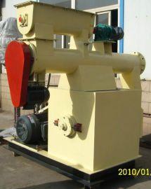 复合肥颗粒机 有机无机复混肥造粒 肥料加工设备 宇龙厂家可靠