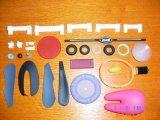 硅胶模具 东莞 橡胶杂件模具厂家
