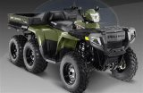 北极星游侠800六轮,沙滩车,越野摩托车