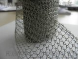 南京廠家熱銷鎳絲網/鈦絲網/過濾網/蒙乃爾氣液過濾網