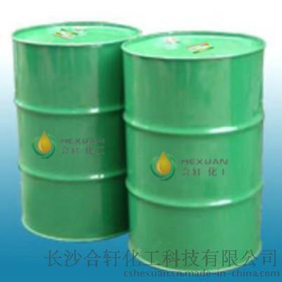 醴陵高温链条油/株洲醴陵高温链条油 家门口的供应厂家