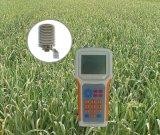 厂家高精度量程宽智能温湿压记录仪