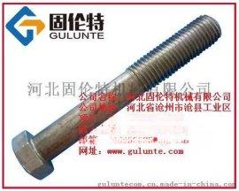 六角螺栓 M10外六角螺栓六角螺栓 外六角螺栓标准 高强度螺栓价格 M10外六角螺栓规格