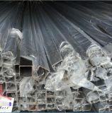 揭阳304不锈钢工业管 镜面304不锈钢管 现货304不锈钢管