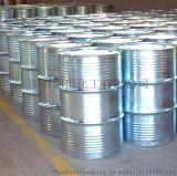 供应国标优质DMF 山东DMF厂家 二甲基甲酰胺价格