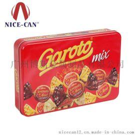 糖果铁盒|糖果铁罐|马口铁糖果铁盒|糖果包装铁盒|糖果铁盒包装|大白兔糖果铁盒|巧克力铁盒|口香糖铁盒|薄荷糖铁盒|糖果盒子|食品铁盒|糖果铁盒厂家