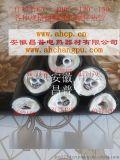 安徽昌普電加熱管纜FHT-D42-B2/Φ8-B-V加熱溫度120-150℃65℃85℃100℃120℃150℃180℃