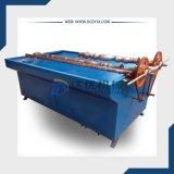 达优机械水泥围栏设备DYB001艺术围栏机械