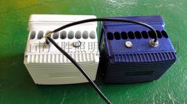 方形LED投光灯GWD--TGD24W