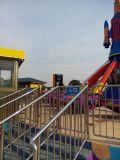 江苏公园游乐场刷卡机,常州儿童乐园一卡通系统