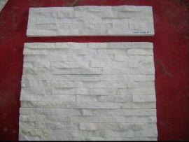 供应白石英文化石 / 白石英蘑菇石