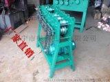 扇形弯管机 四分之一管弯管 三轮车棚专用弯管机