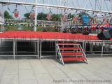 安徽中秋节晚会活动策划 舞台搭建 设备租赁