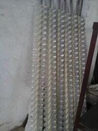 清洗毛刷辊厂家 机械毛刷辊规格 尼龙丝毛刷辊 尼龙刷辊