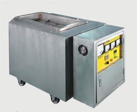 熔锌炉厂家批发压铸机专用熔炉 红外节能高效压铸熔锌炉质量过硬价格实惠