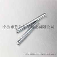 磁力片积木磁铁温度传感器钕铁硼强磁铁玩具磁铁