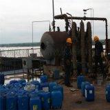 鍋爐化學清洗方案