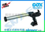 苏州英国COX电动玻璃胶枪/硅胶胶枪/ab胶枪/电动幕墙打胶压胶枪